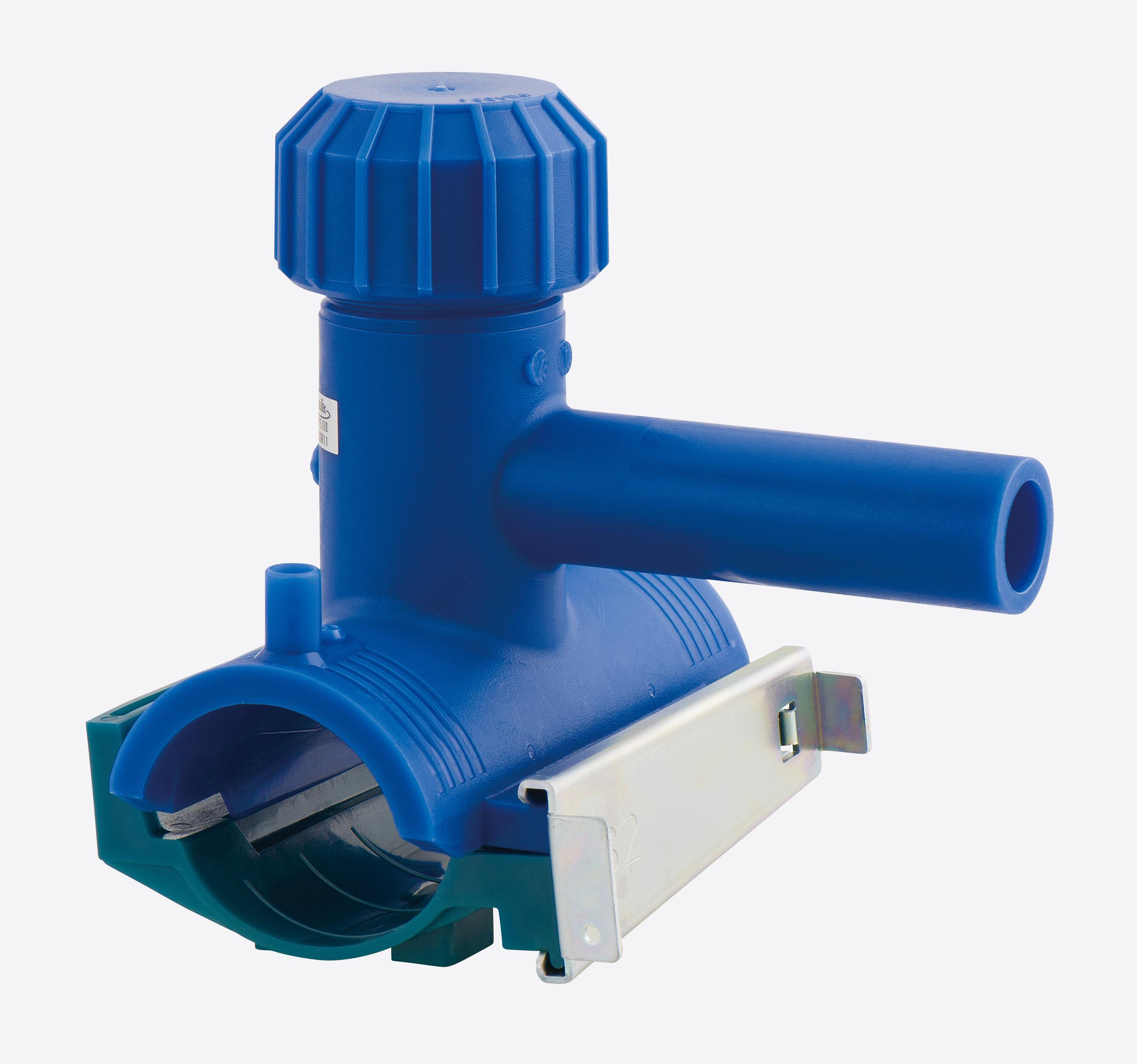 水道 配水 用 ポリエチレン 管